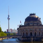 Berlin GG Berlin/pixelio.de