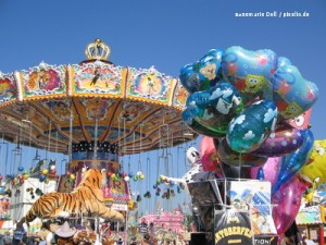 Oktoberfest_by_Rosemarie Doll_pixelio.de_mit Quelle